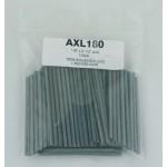 Axles - AXL180 -