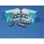 Co2 Cartridges - ACR800 -
