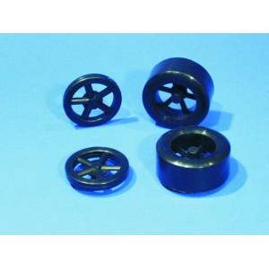 Wheels - APL250 -