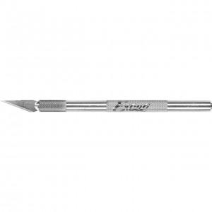 Excel #1 Knife W/Safety Cap  - EX16001