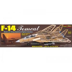 F-14 Tomcat - Guillows 1402