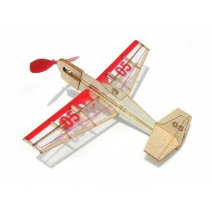 Stunt Flyer - Guillows 4505
