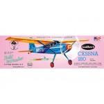 Cessna 180 - Guillows 601