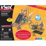 K'NEX Investigating Solar Energy - KNX77075