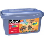 K'NEX Maker Kit - Basic - KNX78496