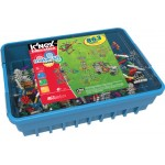 K'NEX Maker Kit - Large, KNX78497