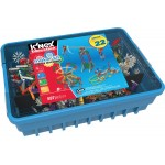 K'NEX Maker Kit - Simple Machines - KNX78499