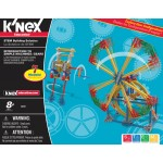 K'NEX Intro to Simple Machines: Gears - KNX78630