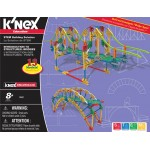 K'NEX Intro to Structures: Bridges - KNX78640