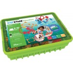 K'NEX Kid K'NEX Education Classroom Collection - KNX78698