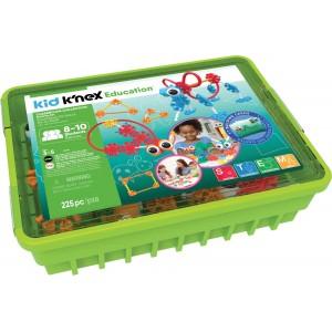 K'NEX Kid K'NEX Education Classroom Collection - KNX78698