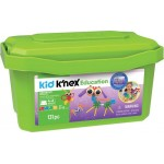 K'NEX Kid K'NEX Group Set - KNX78750