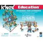 K'NEX Amusement Park Experience - KNX78890