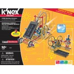 K'NEX Renewable Energy - KNX78976