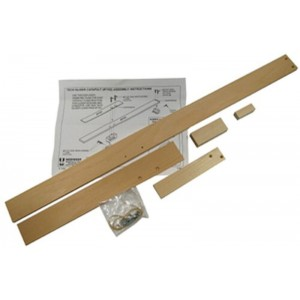 Catapult Construction Kit- Midwest 7152