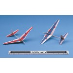 Star Glider 35pc Double Kit Pack- Midwest 505