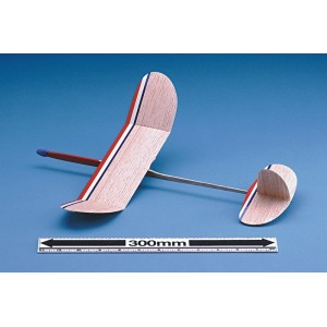Flip Glider 35pc Bulk Pack- Midwest 502
