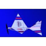 Delta Dart 35pc Bulk Pack - Midwest 510