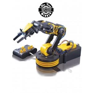 OWI Robotic Arm Edge - OWI535