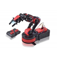 OWI Robotic Arm Edge - Wireless - OWI537