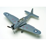 SBD Dauntless - REV855249