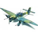 Stuka Ju 87G-1 - REV855270