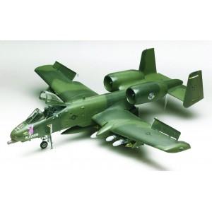 A-10 Warthog - REV855521