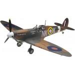 Spitfire MKII - REV855239