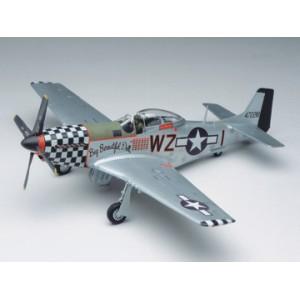 P-51D Mustang - REV855241
