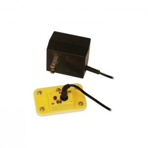 Elenco Snap Circuits AC Adapter  - Elenco ACSNAP