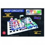 Elenco _ Snap Circuits STEM  - Elenco SCSTEM1