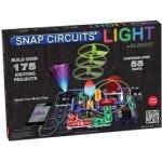 Elenco _ Snap Circuits Light SCL175  - Elenco SCL175