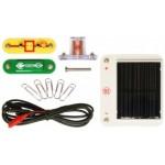 Elenco _ Snap Circuits Upgrade kit  - Elenco UC80