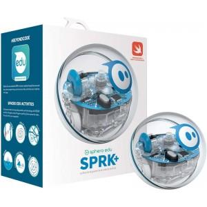 Sphero Sprk+ - SPH100