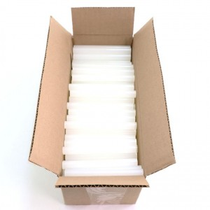 High Strength Clear Glue Sticks - HS005250