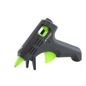 Cool Temp Mini Glue Gun - LTAC160