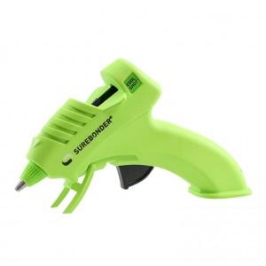 Cool Shot -  Super Low Temp Glue Gun - KD160