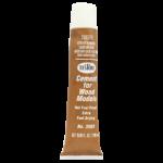 Wood Model Cement - Testors 3503