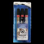 Testors Enamel Paint Marker Set  - Testors 281240