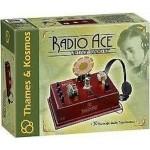 Thames & Kosmos Radio Ace - THA620219