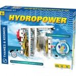 Thames & Kosmos Hydropower - THA624811