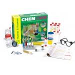 Thames & Kosmos Chem C1000 - THA644017
