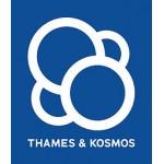 Thames & Kosmos Electric Generator - THA555003