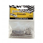 Pinecar Eliminator Body Accessories - WOO341