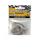 Pinecar Formulator Body Accessories - WOO343