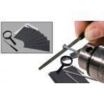 Pinecar Micro Polishing System - WOO4038