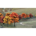 Woodland Scenics - Fall Colors - WOO1576