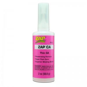 Zap 2oz CA   -  Zap PT-07