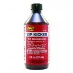 Zap-A-Gap 8oz Zip Kicker Refill   -  Zap PT-29