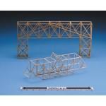 Bass Bridge 24 Pack - MID8650